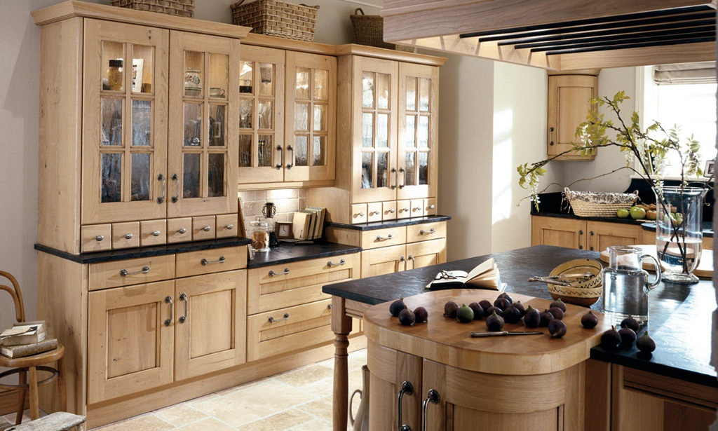 Impressive Kitchen Design Ideas