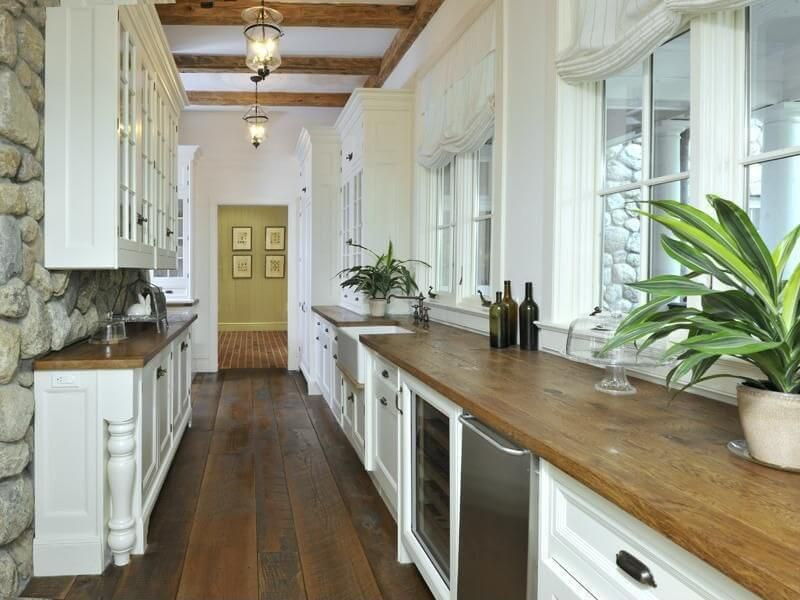 Galley Kitchen Design Ideas for 2019 homes with style and ... on dining room decor ideas, galley kitchen trends, sun room decor ideas, loft decor ideas, galley kitchen accessories, galley kitchen living room, galley kitchen organization, master suite decor ideas, shower decor ideas, galley kitchen pinterest, enclosed porch decor ideas, galley bathroom design ideas, galley kitchen remodel, galley kitchen cabinets, garden decor ideas, utility room decor ideas, galley kitchen islands, foyer decor ideas, bath decor ideas, breakfast area decor ideas,