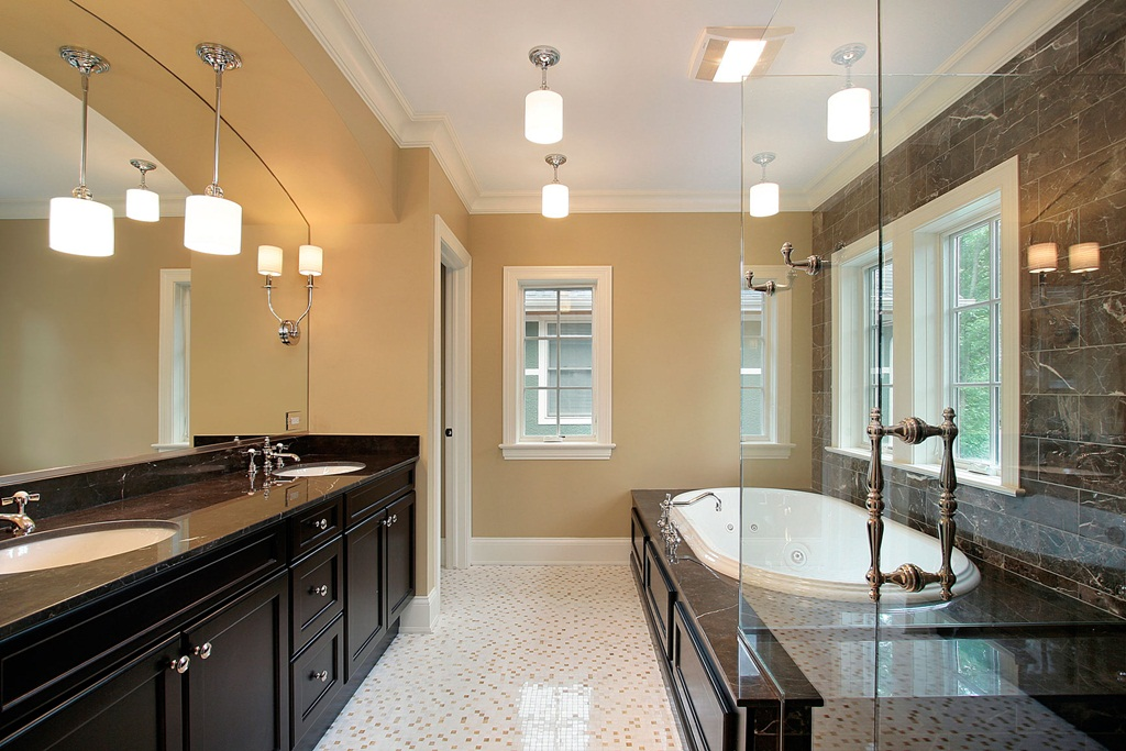 Kitchen Bath Remodeling