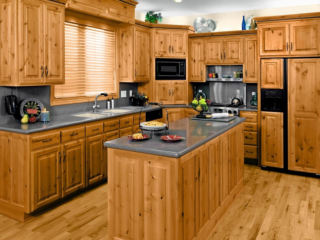 Kitchen Cabinet Online