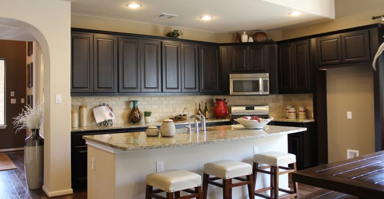 Unfinished Kitchen Cabinets Unfinished Kitchen Cabinets 2021 My Home