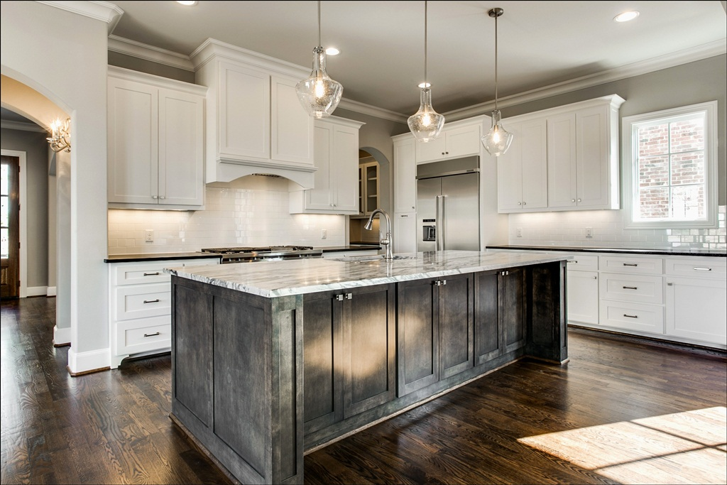 2019 Kitchen Cabinet Buying Guide to Get Your Best
