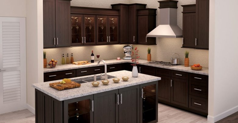 Kitchen Cabinet Remodeling Kitchen Cabinet Remodeling 2019