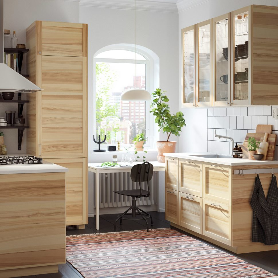 Best Kitchen Stores