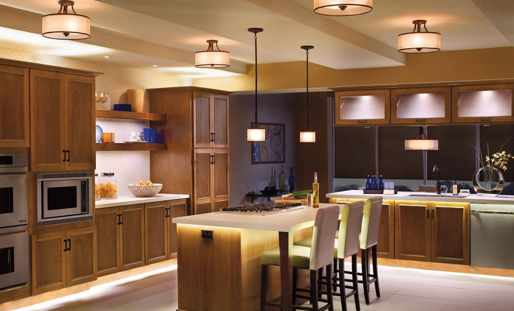 Kitchen Cabinet Painting Simple Useful Tips