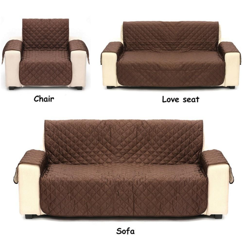 sofa cover guide to sofa cover best sofa cover