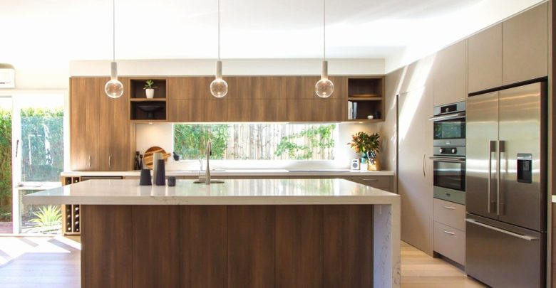 Kitchen Island Design Kitchen Island Design 2021 Home Products