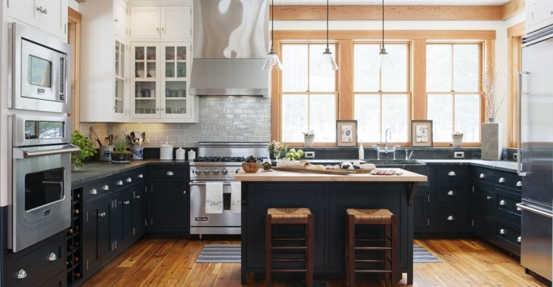 Classic Kitchen Classic Kitchen 2021 Home Products