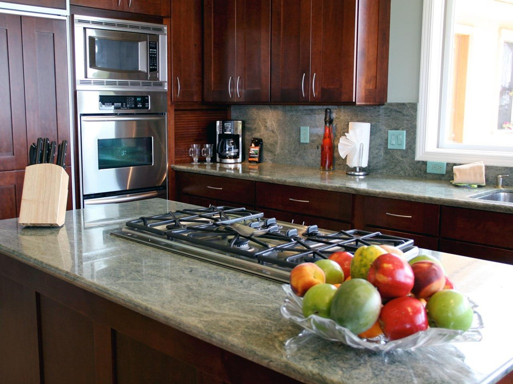 Cheap Kitchen Countertops Ideas