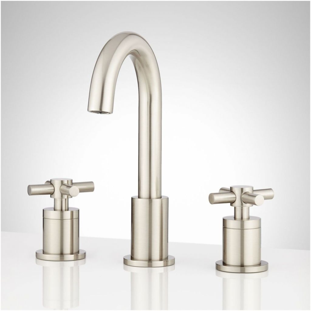 Trendy Popular Kitchen Faucets