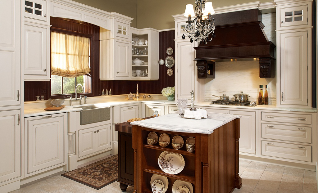 Kitchen Designs Cool Ideas