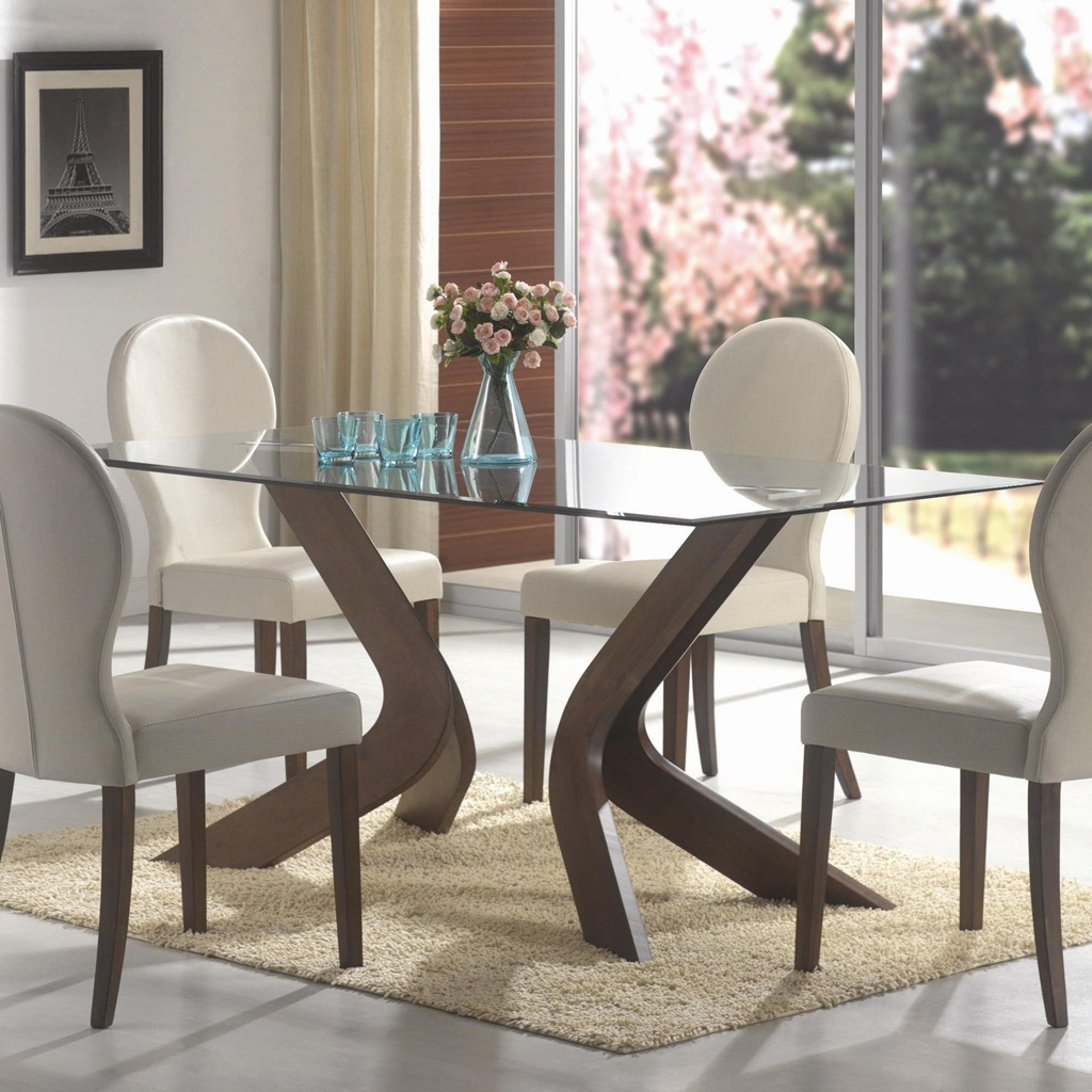 Kitchen Table chairs Sets
