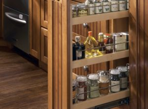 Unique and Creative Ways to Store your Spices in 2019 Kitchens