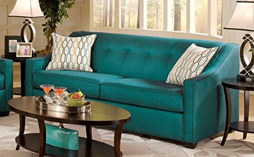 Chelsea Home Brittany Sofa Top 10 Sofas for Sale Furniture Stores
