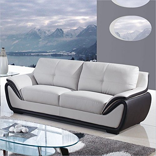 The Global Furniture USA Sofa 2 Top 10 Sofas for Sale Furniture Stores