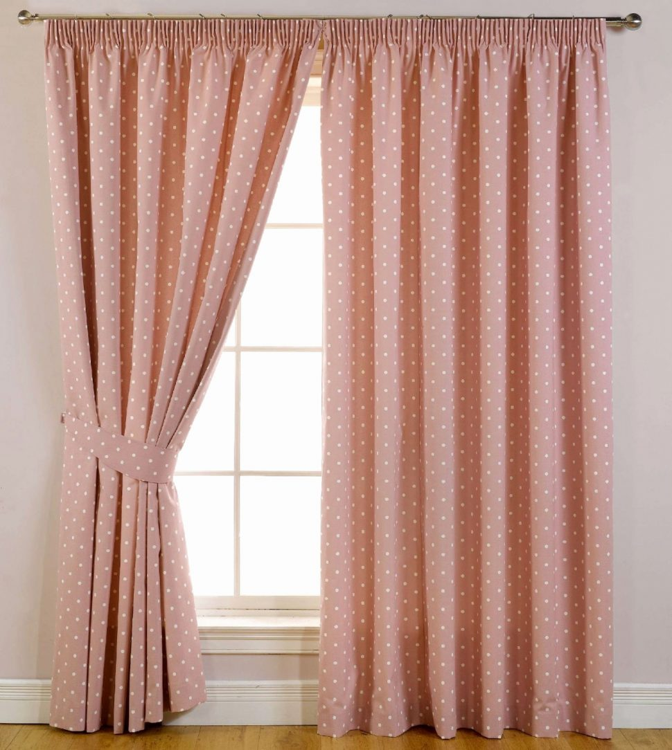 Amazing Ideas Dream Window Curtain