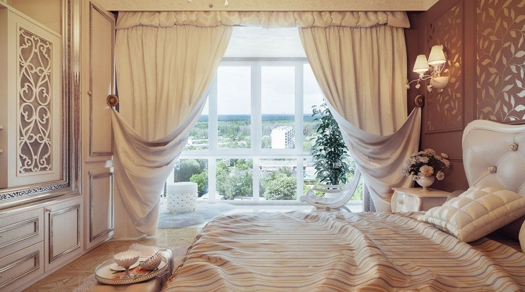 Waverly Curtains Home Beauty Uniquely Elegance