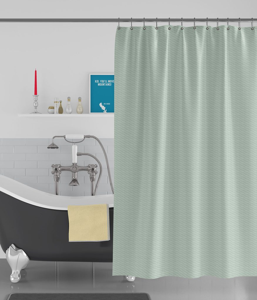 Curtains Hooks Curtains Beautifully Properly