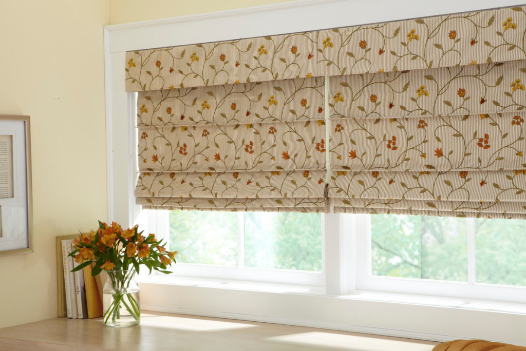 Decorative Functional Alternatives Curtains