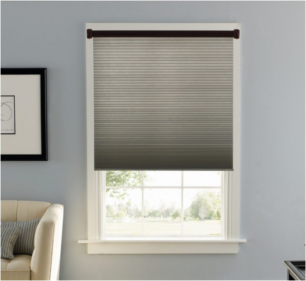 Roman Shades Elegance Class Functionality