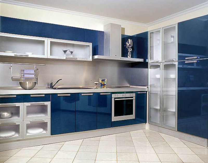 MUST SEE! 200 Latest Modular Kitchen Designs Catalogue 2021