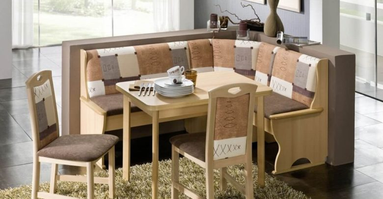 Small Kitchen Table Ideas 2021 Home Products