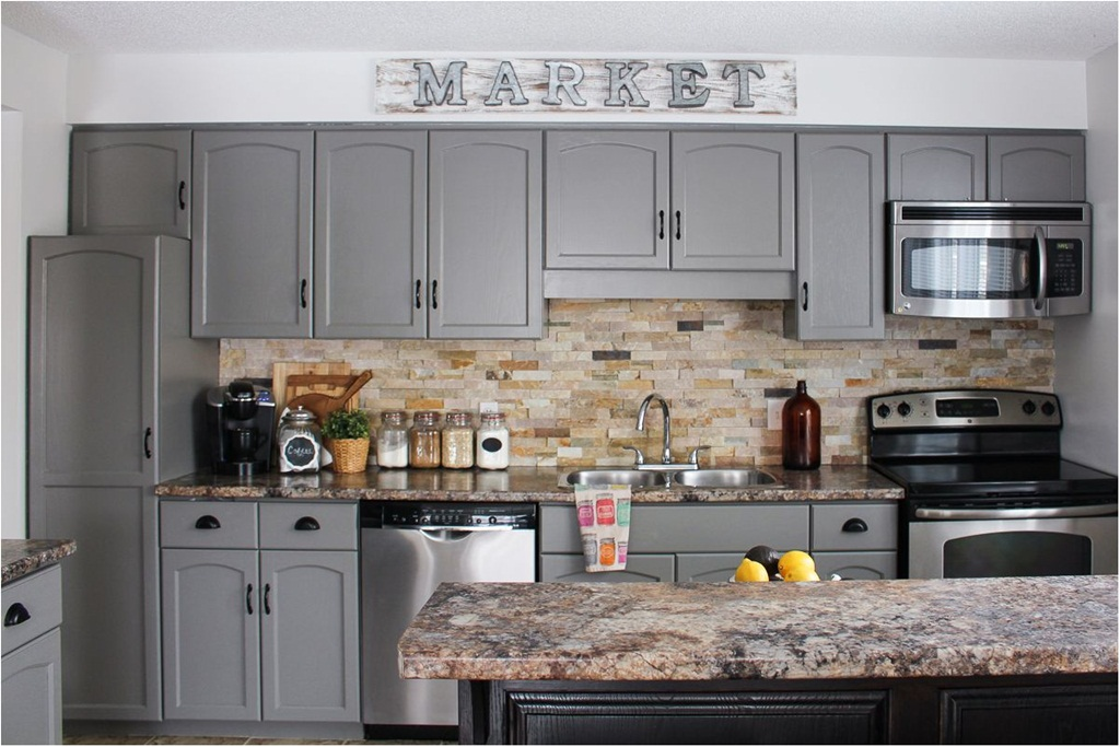 Easy Cheap Diy Kitchen Cabinets Ideas Plan Your Own