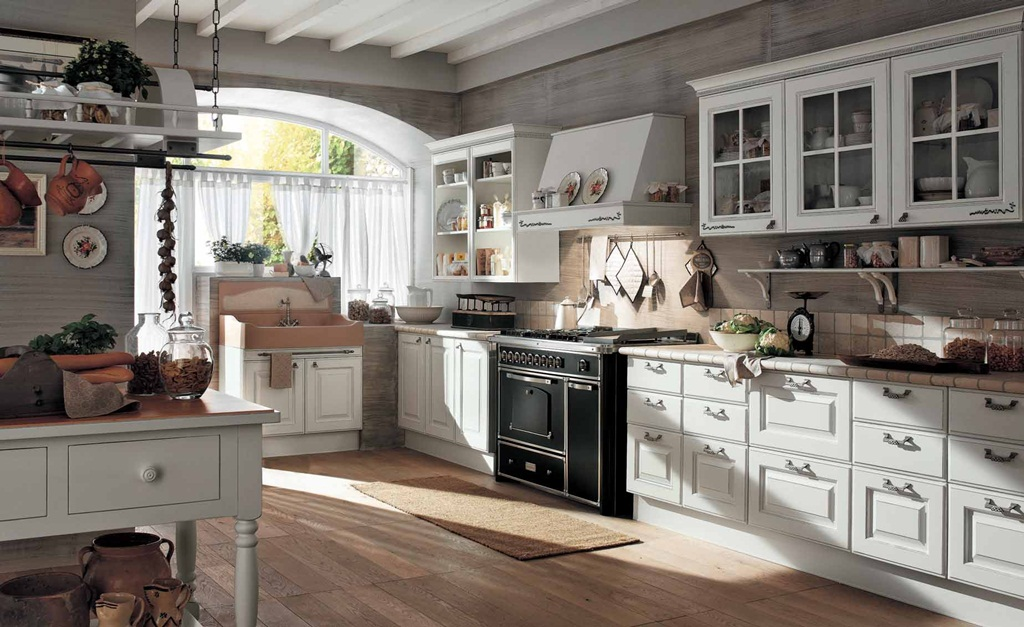 successful kitchen design planning