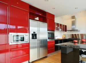 How to Accomplish a Successful Kitchen Cabinet Plan!
