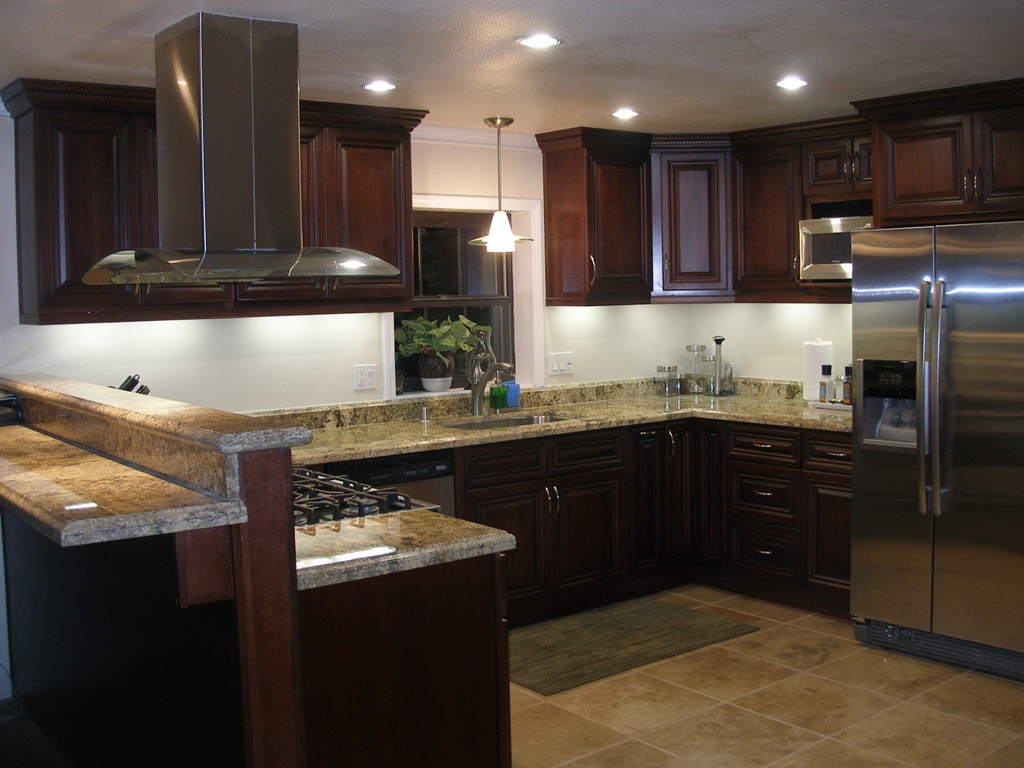 How To Plan A Budget For Your Next Kitchen Remodel