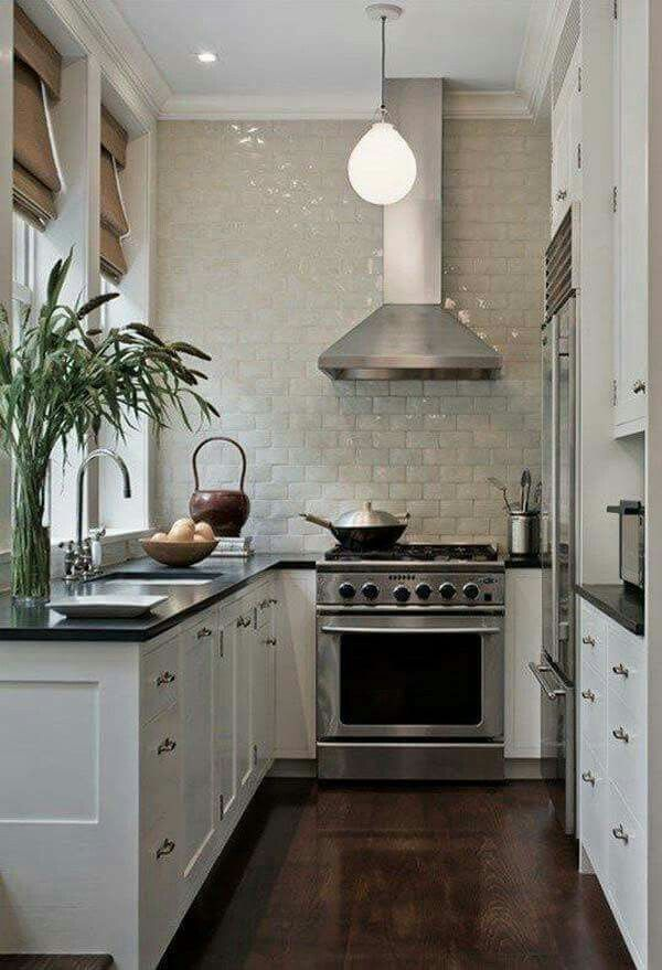 Gorgeous kitchen Renovation Ideas