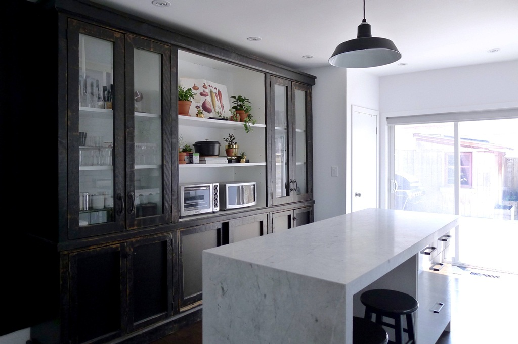 Functionally Charming Kitchens Renovations